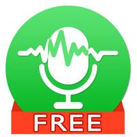 Sidify Music Converter Free icon