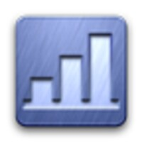 CF-Bench icon