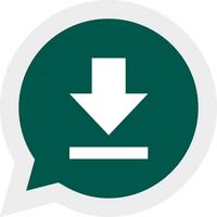 Status Downloader