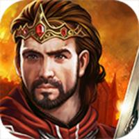Kingdomwar android app icon