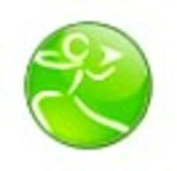 muveeNow icon