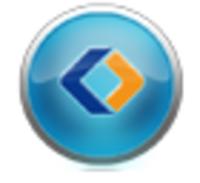EaseUS Todo Backup Home icon