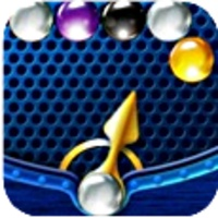 Pocket bubbles android app icon