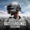 Download PUBG MOBILE (KR) Android