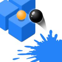 Splash android app icon