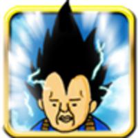 テンパれ!M字の王子様 android app icon