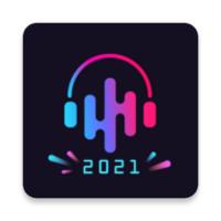 Beat.ly icon