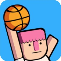 Dunkers android app icon