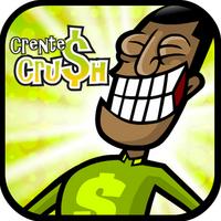 Crente Crush android app icon