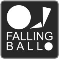 Falling Ball _  هبوط الكره  android app icon