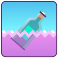 Run, Bottle! Run! android app icon