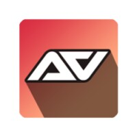 Arena4Viewer icon