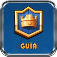Forta-apps Guia para Clash Royale android app icon