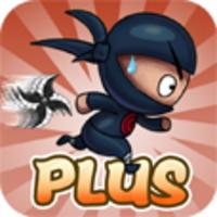 Yoo Ninja Plus android app icon