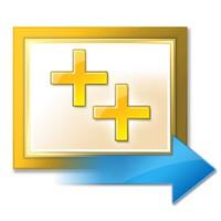 Visual C Plus Plus 2008 Express Edition icon