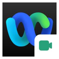 Cisco WebEx Meetings icon