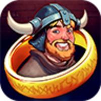 Viking Saga android app icon