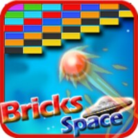 Bricks Space android app icon