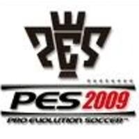 PES 2009 icon