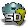 Herunterladen SharpDevelop Windows