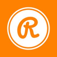 Retrica icon