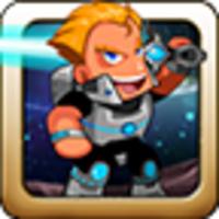 star wars:superhero return android app icon