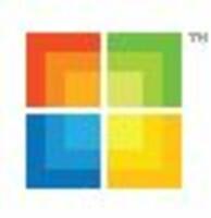 Windows 7 USB DVD Download Tool icon