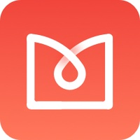 Petal Mail