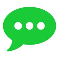 Whatso - WhatsApp Marketing Software icon