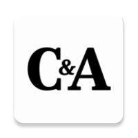 C&A - Fashion & Trends icon