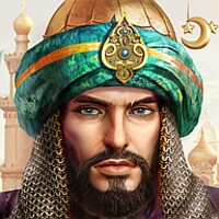 Wars of Glory android app icon