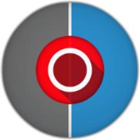 Navixsport android app icon