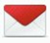 Opera Mail icon