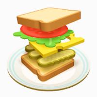 Sandwich! icon