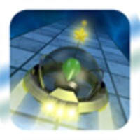Skyriders android app icon
