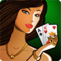 Texas Holdem Poker Online Free - Poker Stars Game icon