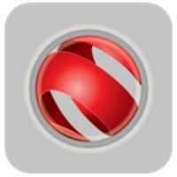 Mobilink World App icon