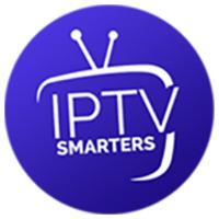 FlashTV icon