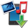 Download TouchCopy Mac