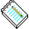 डाउनलोड Aml Pages Windows