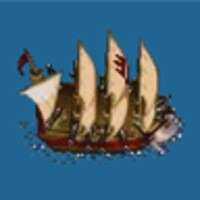 Sea Battle android app icon
