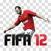 Download FIFA 12 Windows