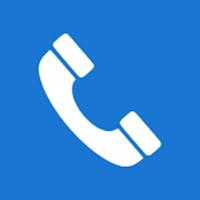 ACRPhone Dialer icon