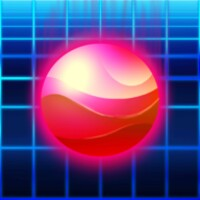 Color Fall android app icon