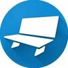 Download Blockbench Windows