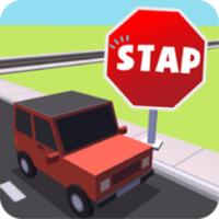 STAP icon