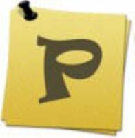 PNotes icon