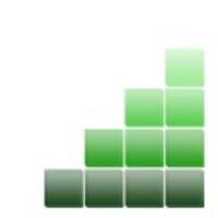 Audio Amplifier icon
