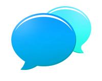 TechChats