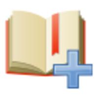 FBReader TTS Plugin icon